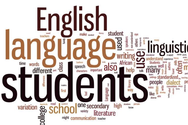 easy language